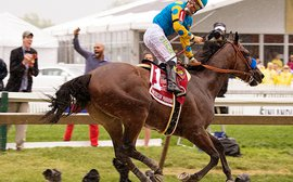 Why American Pharoah could be a special case in the annals of Triple Crown history