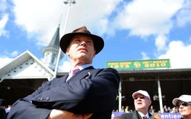 Gosden: Racing must find a way to end destructive factionalism