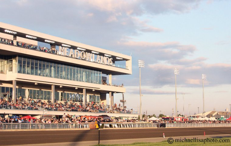 The meadows casino new grandstand gulfport grand casino