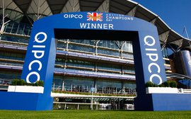 British Champions Day: Did it live up to its billing?
