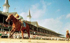 Remembering Unbridled: A classic influence gone too soon
