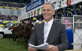 Seven reasons Woodbine may have a bright future after all