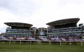 Aintree Racecourse profile: A turbulent road to modern splendour