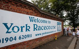York Racecourse Profile: What's in store on a day at the races
