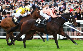 Why The Championships could have a major impact on Royal Ascot