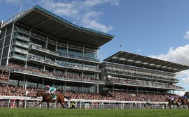 York Racecourse Profile: A race programme packed with quality