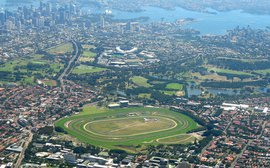 The Championships designed to help Sydney reclaim autumn