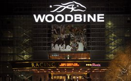 Ontario's cautionary tale: How slots transformed Woodbine