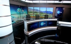 TV racing in America is changing - and it's for the bettor
