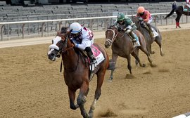 Kentucky Derby Prep School: Expect Tiz to put on another show in the Travers