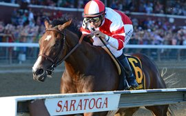 U.S. Horse of the Year: dissecting the key criteria