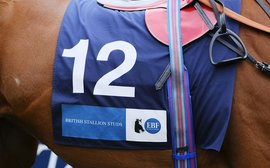 European Breeders' Fund becomes an official partner of Britain's Jockey Club