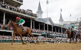 Poll result: Did you vote for a Triple Crown revamp?