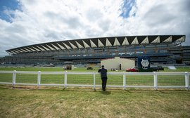 Royal Ascot: there may be no spectators, but get set for thrills aplenty on day one