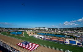 Seven Days in Racing: industry news from around the world