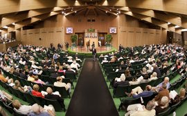 Keeneland debuts enhanced digital catalog for September Sale Book 1