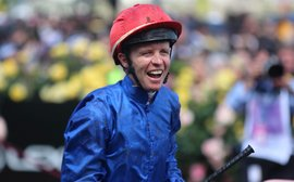 This is why McDonald and McEvoy could be in demand at Royal Ascot