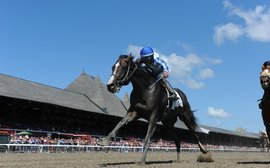 Why Friday's race day at Saratoga holds a special place in New York's heart