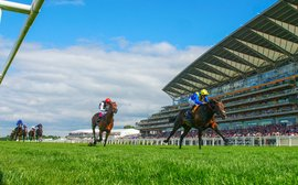 How the highest-ranked jockeys, trainers and sires ruled the roost at Royal Ascot