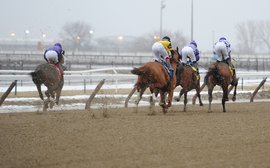 NYRA learns harsh lessons from a brutal winter - but will that be enough?