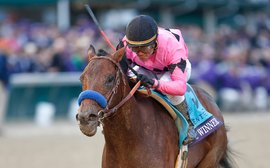 Kentucky Derby Prep School: is this a Bob Baffert benefit?