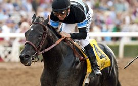Remembering Shared Belief - and what made him so special