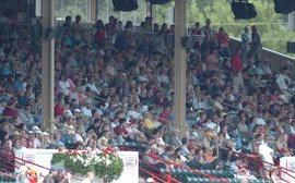 How the many benefits of extending Saratoga's season should outweigh any reservations