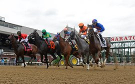 The blight of late odds shifts: we must not allow it to compromise racing's new opportunities
