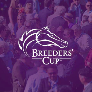 Breeders Cup And Nbc Sports Group Extend Challenge